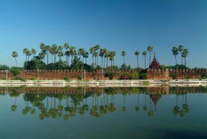 Mandalay-020