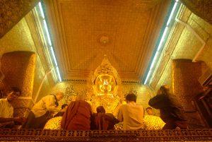 Mandalay-021