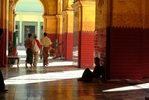 Mandalay-022