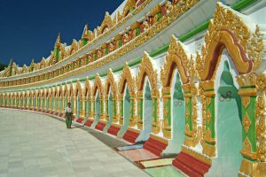 Mandalay-026