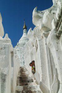 Mandalay-032
