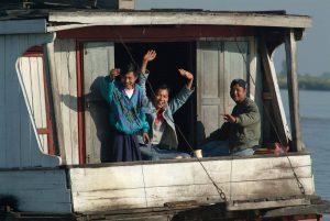 Mandalay-033