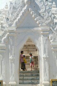 Mandalay-034
