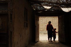 South-Xinjiang-01
