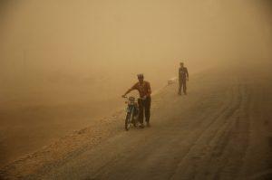 South-Xinjiang-02