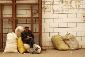 South-Xinjiang-03
