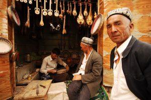 South-Xinjiang-08