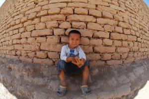 South-Xinjiang-11