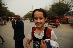 South-Xinjiang-13