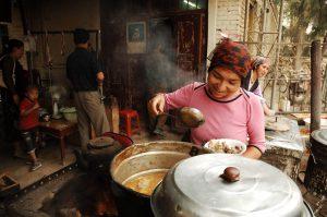 South-Xinjiang-14
