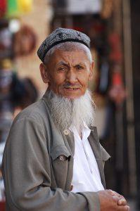 South-Xinjiang-17