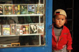 South-Xinjiang-19