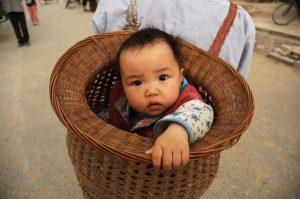 South-Xinjiang-20