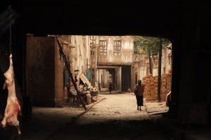 South-Xinjiang-31