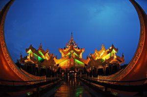 Yangon-004