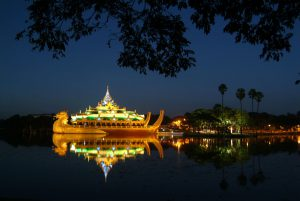 Yangon-007