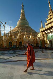 Yangon-009