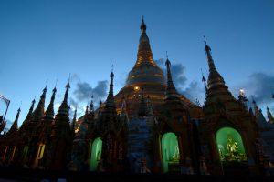Yangon-010