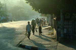 Yangon-012