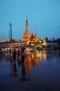Yangon-014