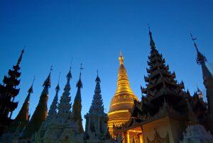 Yangon-015