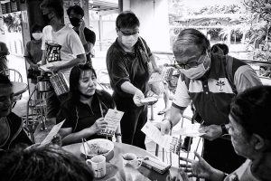 04-Post-Lockdown-Phase-2---Election-Candidate-at-Hawker-Centre