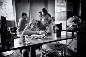 Drunk-at-Noon
