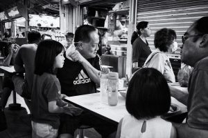 With-Grandpa