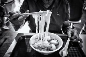 raise-the-noodles