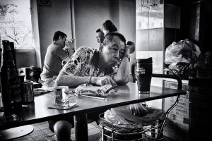 R0000713-Drunk-at-Noon