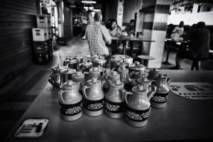 R0000729-Prepare-the-Sauces