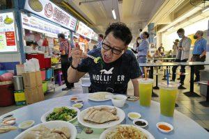 R0001366b-Lunch