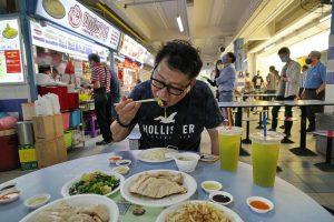 R0001368b-Lunch