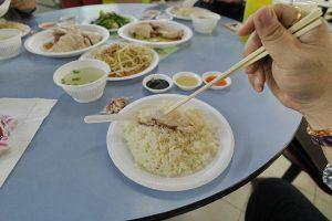 R0001378b-Hainanese-Chicken-Rice